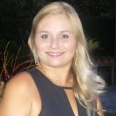 Michelle Meneses Fernandes - Filho: Mateus