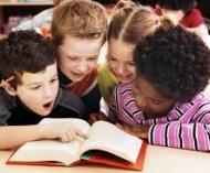 Saiba sobre a importância da Leitura na educação infantil!