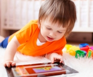 Dicas imperdíveis sobre o uso do celular e tablet pelas crianças